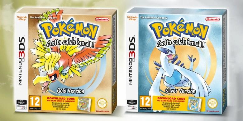 pokemon-gold-silver-pack-shot