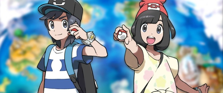 pokemon-sun-moon-trainers-image