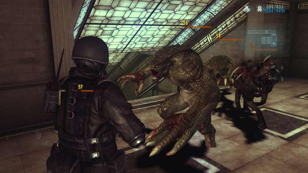 resident-evil-revelations-chronicles-screenshot-2