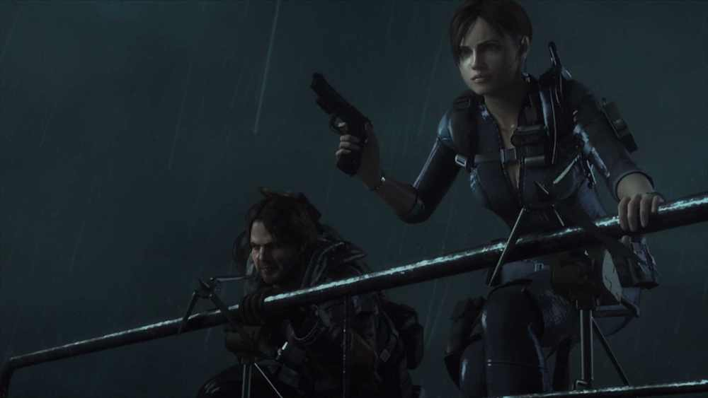 resident-evil-revelations-chronicles-screenshot-6
