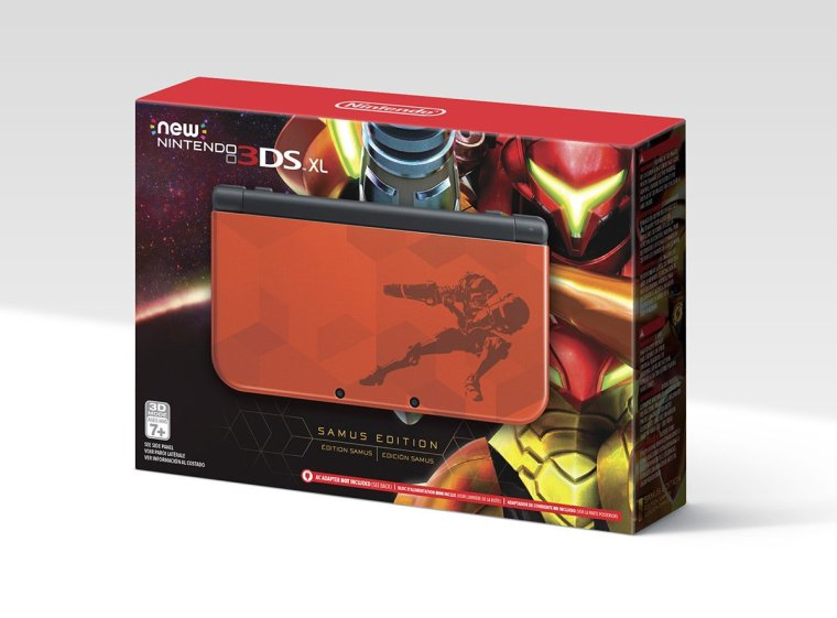 samus-edition-new-nintendo-3ds-xl-image-1