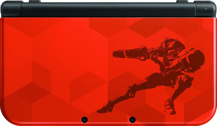 samus-edition-new-nintendo-3ds-xl-image-2