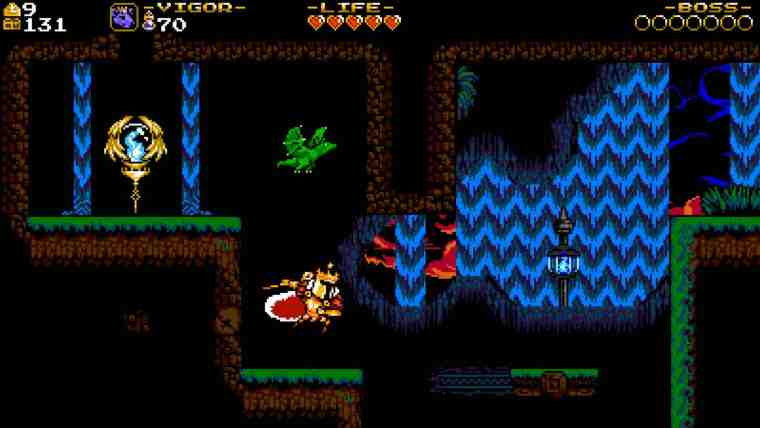 shovel-knight-king-of-cards-screenshot-2