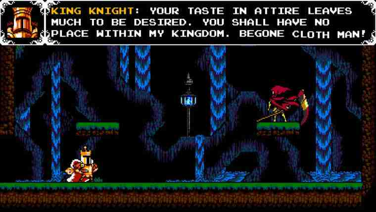 shovel-knight-king-of-cards-screenshot-5