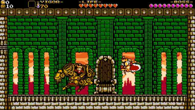 shovel-knight-king-of-cards-screenshot-6