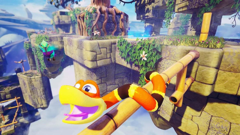 snake-pass-review-screenshot-2