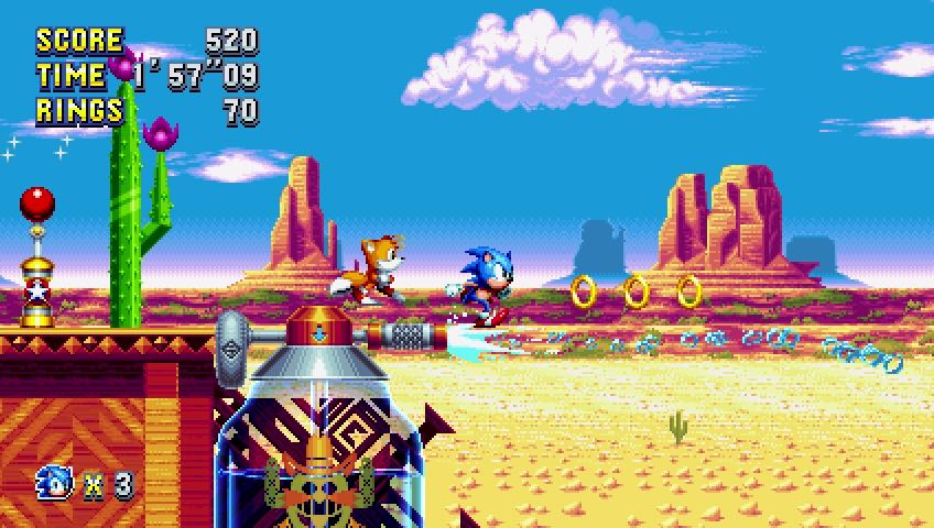 sonic-mania-review-screenshot-1