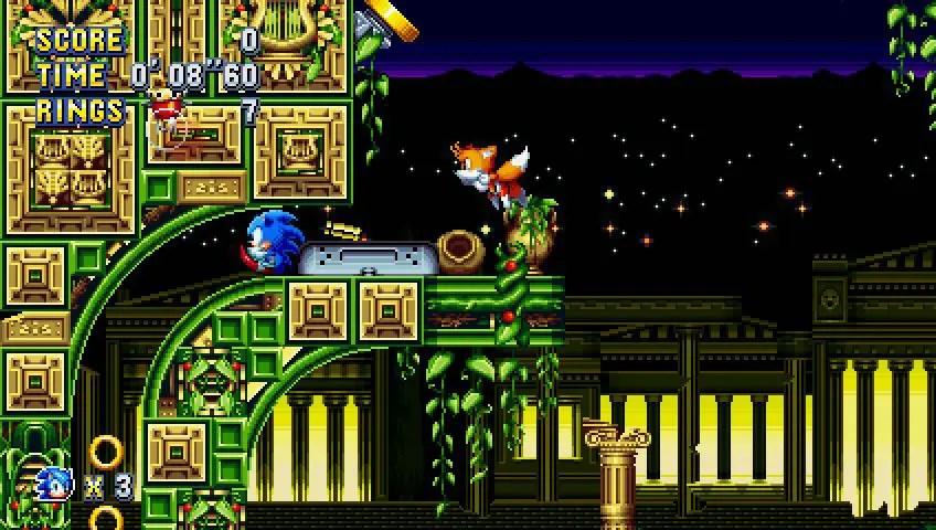 sonic-mania-review-screenshot-3