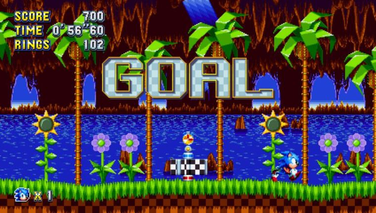 sonic-mania-time-attack-screenshot-2