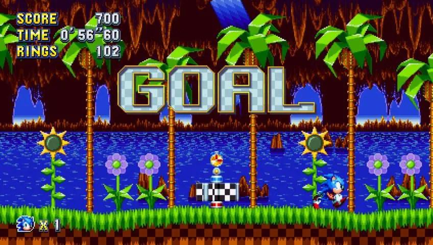 sonic-mania-time-attack-screenshot-2