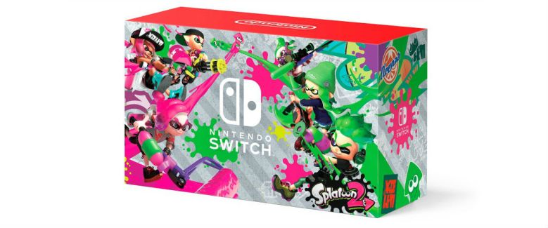 splatoon-2-nintendo-switch-bundle-image