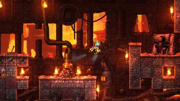 steamworld-dig-2-screenshot-3
