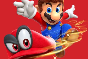 super-mario-odyssey-preview-image