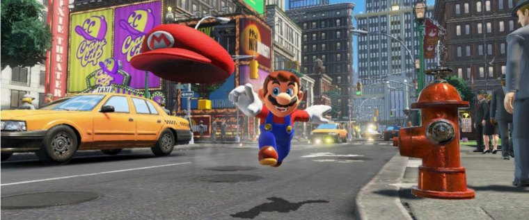 super-mario-odyssey-preview-screenshot-5