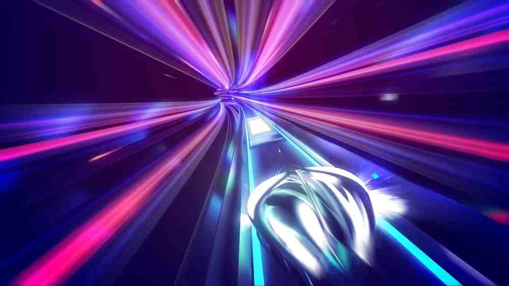 thumper-review-screenshot-1