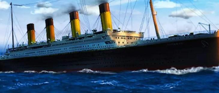 titanic-mystery-image