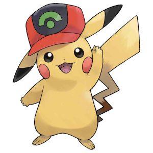 ash-hat-pikachu-hoenn-region-image