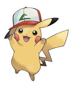 ash-hat-pikachu-kanto-region-image