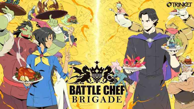 battle-chef-brigade-key-artwork