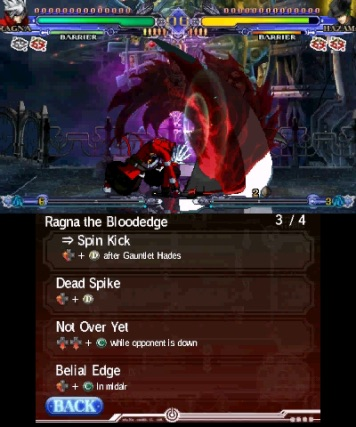 blazblue-continuum-shift-ii-review-screenshot-3