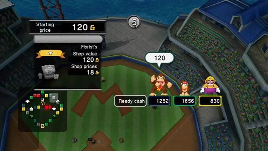 boom-street-review-screenshot-3
