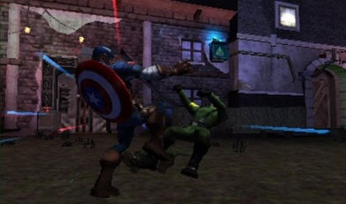 captain-america-super-soldier-review-screenshot-2