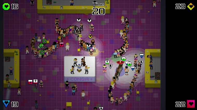 conga-master-party-review-screenshot-2