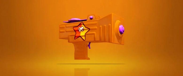 custom-splattershot-jr-splatoon-2-image
