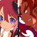 disgaea-5-complete-review-banner