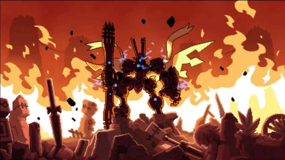 dragon-marked-for-death-screenshot-1