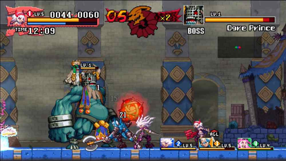 dragon-marked-for-death-screenshot-4