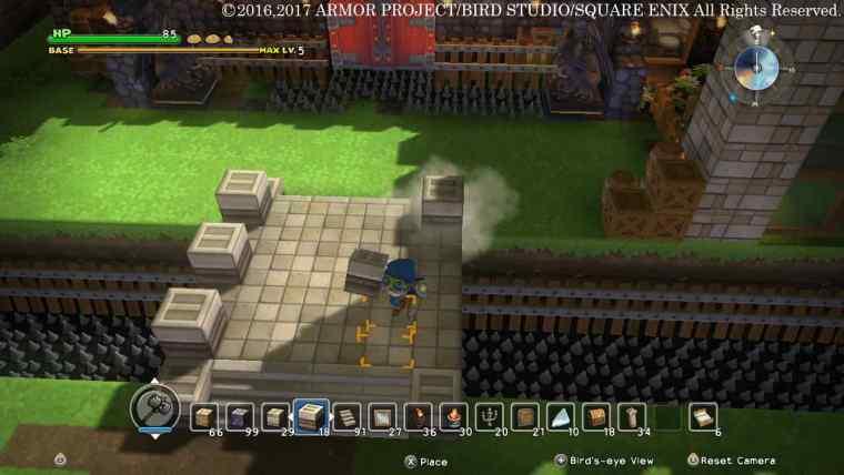 dragon-quest-builders-nintendo-switch-screenshot-6