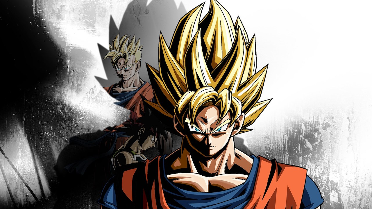 Dragon Ball Xenoverse 2 Review – Switch – Nintendo Insider