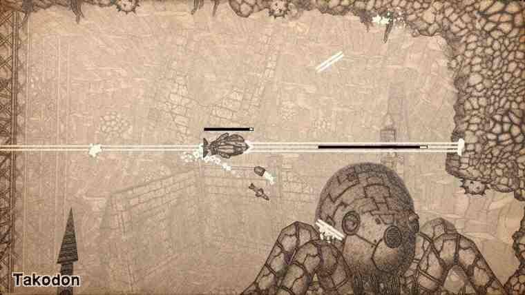 earth-atlantis-screenshot-1