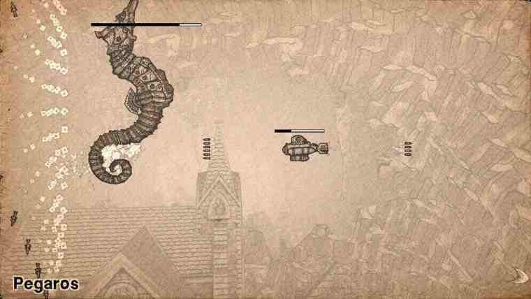 earth-atlantis-screenshot-5