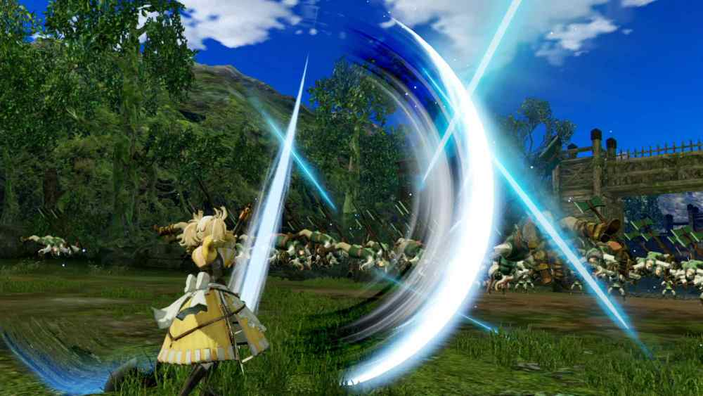 fire-emblem-warriors-nintendo-direct-screenshot-3
