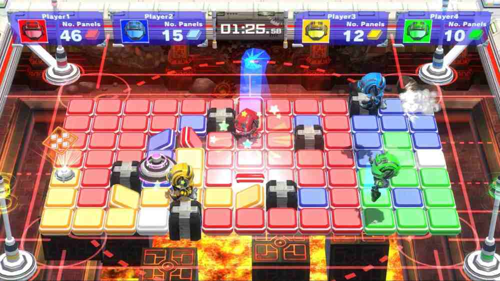 flip-wars-nintendo-direct-screenshot-2