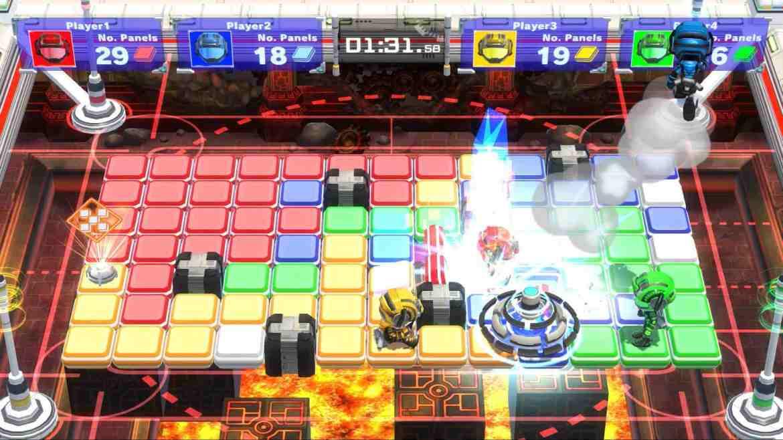 flip-wars-nintendo-direct-screenshot-4