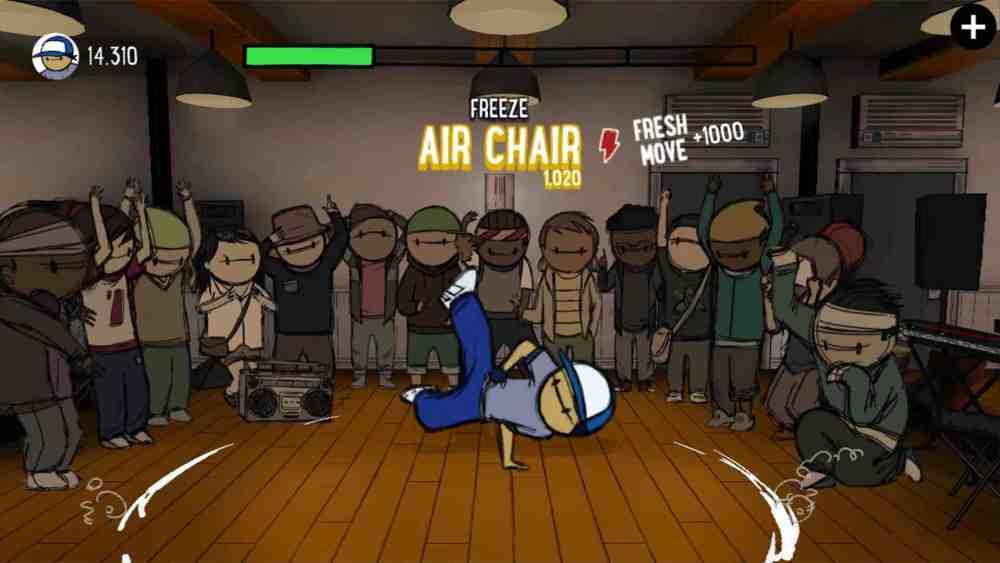 floor-kids-screenshot-2
