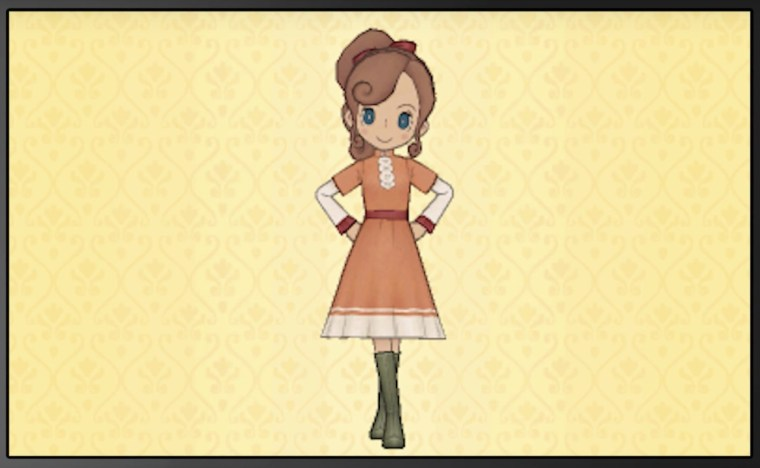 flora-costume-laytons-mystery-journey-katrielle-and-the-millionaires-conspiracy-screenshot