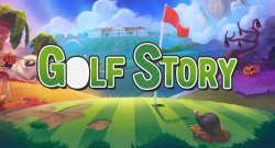 golf-story-key-artwork