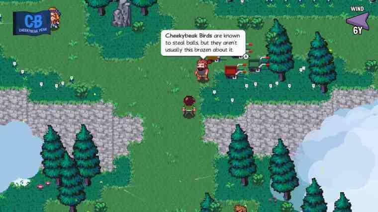 golf-story-screenshot-2