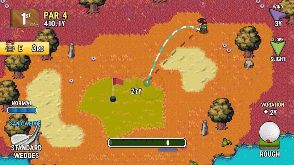 golf-story-screenshot-3