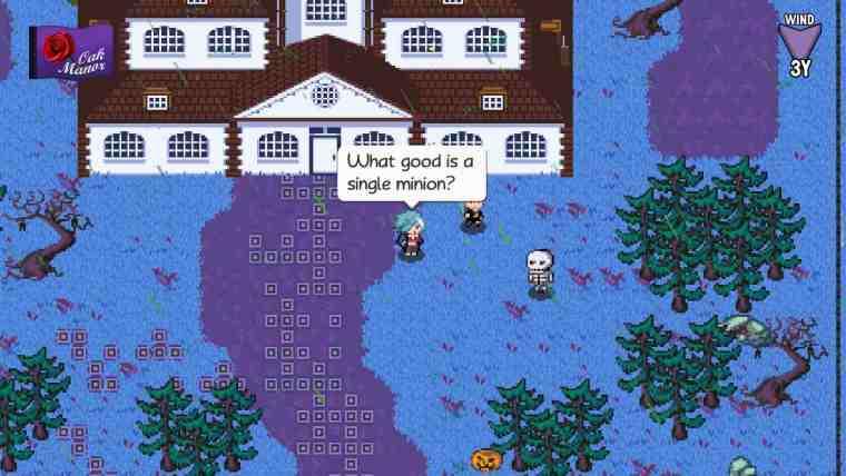 golf-story-screenshot-5
