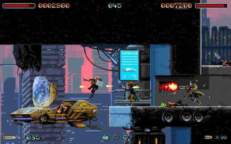 huntdown-screenshot-2