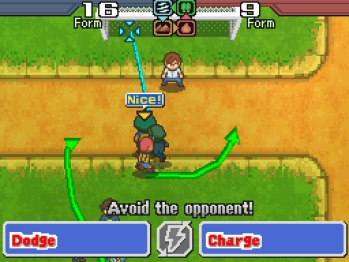 inazuma-eleven-2-firestorm-and-blizzard-review-screenshot-2