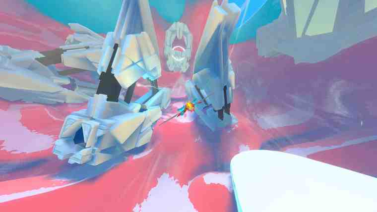 innerspace-screenshot-3