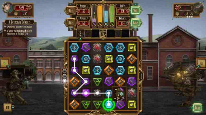 ironcast-review-screenshot-banner-1