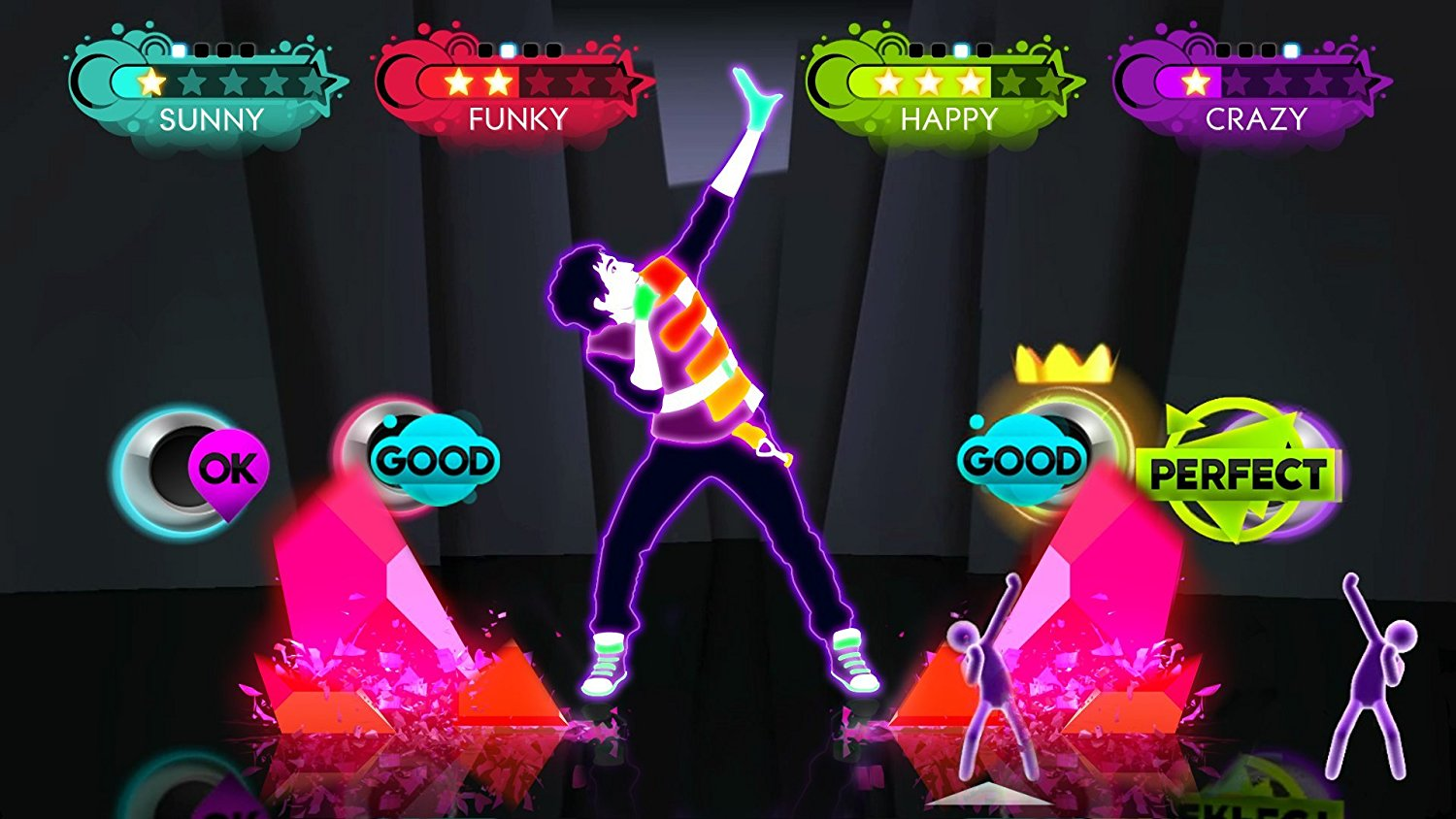 just-dance-3-review-screenshot-1