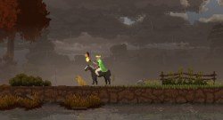 kingdom-new-lands-screenshot
